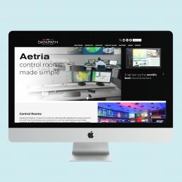 Datapath Desktop