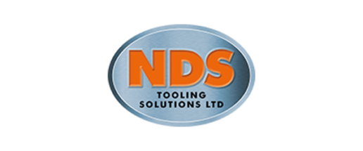NDS Tools