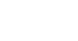 Peppy Lids Logo