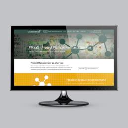 Stoneseed Desktop