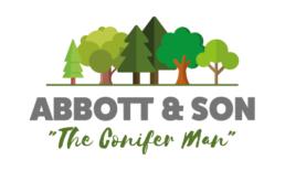 Abbott & Son Logo