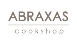 Abraxas Cookshop Logo