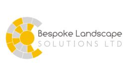 Bespoke Landscape Solutions Logo