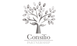 Consilio Partnership Logo