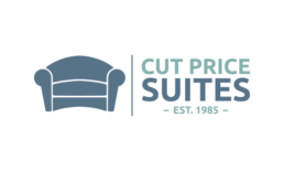 Cut Price Suites Logo