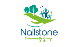 Nailstone Community Group Logo