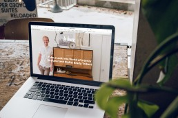 How To Make Your Website Stand Out