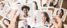 Build Your Customer Profile