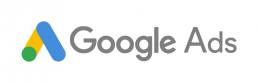 Google Logo Promote Business