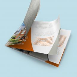 Webbs Brochure Open