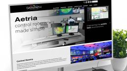 Aetria Page Feature