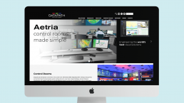 Datapath Homepage