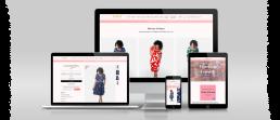 Popsy Clothing Devices Showcase