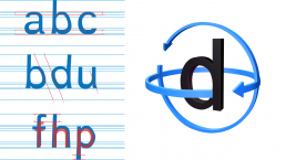 Designing The Typeface