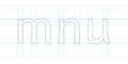 Designing Type For Disability